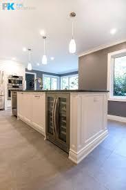 diy kitchen island ikea. Simple Ikea Fullsize Of Sturdy Kitchen Island Wine Fridge Diy  Ikea  On L