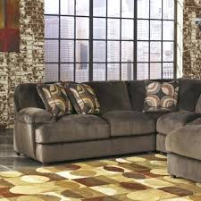 Wayfair Furniture Store Wayfair Furniture Locations In Ct