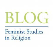 about the fsr blog feminist studies in religion do you need a platform to critically reflect upon and or respond to the violence that has taken place in charlottesville virginia this past weekend