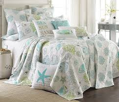 coastal quilt sets. Coastal Duvet Covers As Well With Bedding Plus Uk Together Quilt Sets D