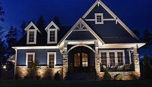 outdoor home lighting ideas. Outdoor Home Lighting Outdoor Home Lighting Ideas G