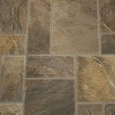 vinyl stone flooring flooring designs for vinyl flooring that looks like stone