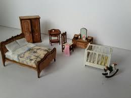unique bedroom furniture sets. Unique Bedroom Furniture Sets