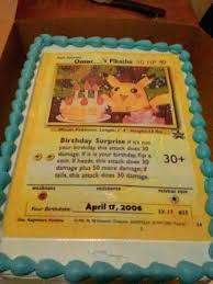half sheet cake price walmart how much is a birthday cake at walmart then you will have to decide