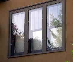 11 ways to soundproof a window diy