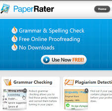 paperrater instantly proof check your paper for plagiarism check your paper for plagiarism