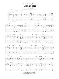 black midi rush e final 1.2 million notes. Rush Limelight Sheet Music Pdf Notes Chords Rock Score Piano Vocal Guitar Right Hand Melody Download Printable Sku 444080