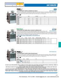 taco 550 zone valve wiring diagram wiring diagram taco 550 zone valve wiring diagram and schematic on