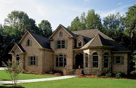 witherspoon house plan photo
