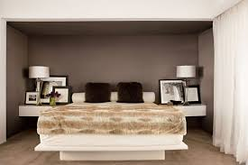 Master Of Interior Design Inspiration Sophisticated And Fashionable Master Bedroom Interior Design Of