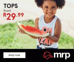 kids clothing at mrp