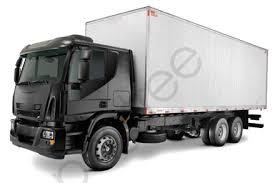 無料ダウンロードのためのトラック ブラックトラック 貨物 配達png画像素材