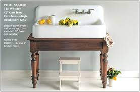 vintage sinks farmhouse sink plumbing vintage bathroom sinks uk