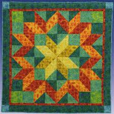 Quilting Patterns &  Adamdwight.com