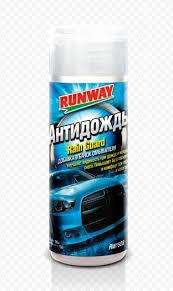 <b>Антидождь Runway 150</b> мл RW1509 купить в Екатеринбурге по ...