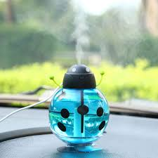 aromatherapy for office. portable-home-office-creative-usb-beatles-aromatherapy-night- aromatherapy for office i
