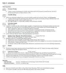 resume format ready to edit top professional resume writing services cover  letter resume format download daily