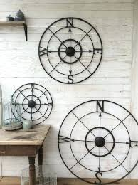 metal wall art decorating ideas image photo album pic of metal wall art decorating ideas image  on discover tuscan metal wall art decorating ideas with more wrought iron wall decor style inspiration more wrought iron