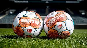 We would like to show you a description here but the site won't allow us. Dfl Deutsche Fussball Liga Gmbh Dfl De