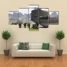 uk aircrafts troops multi panel canvas wall art on multi panel wall art uk with uk aircrafts troops multi panel canvas wall art canvas online