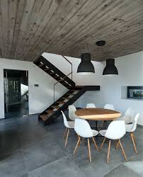 industrial style home lighting. Industrial Style Home Lighting