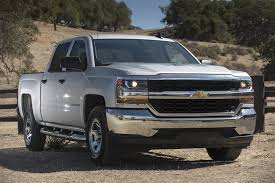 2018 chevrolet silverado 1500. wonderful 2018 2018 chevrolet silverado 1500 new car review featured image large thumb5 inside chevrolet silverado 1500 o