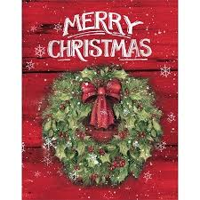 Christmas Cards Images Lang Boxed Christmas Cards Christmas Tree Hill