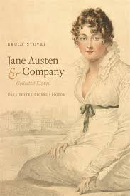 jane austen company wayne state university press jane austen company collected essays