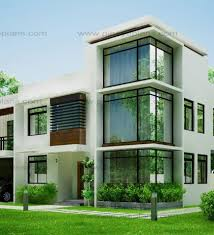 Small Picture Layout Design House Pakistan Home Design And Style Pakistan