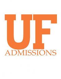 uf admissions ufadmissions twitter uf admissions