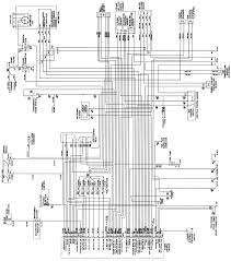 wiring diagram of hyundai wiring wiring diagrams online 23 engine control