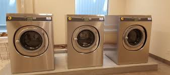 bds laundry blog archive bds laundry systems continue reading · bds laundry systems equips twin cities area hotels