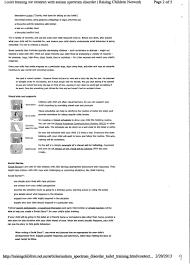 Toileting Schedule Chart Toilet Training Strategies Pdf Free Download