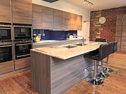 Kitchen Countertops Boise