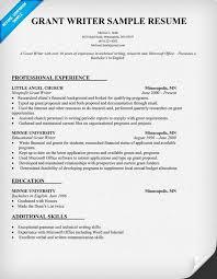 resume examples resumecompanion writing sample resume