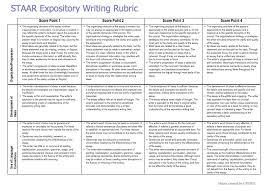 th grade fcat writing sample essays   Critical thinking essay     How to write a college essay paper imcpl homework help writing service online th grade algebra homework help