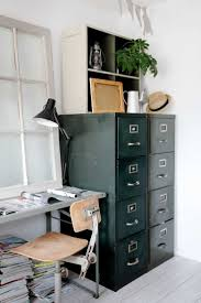 decorating ideas for work office. Work Desk Decor Ideas Office Design For Small Spaces Style Decorating F