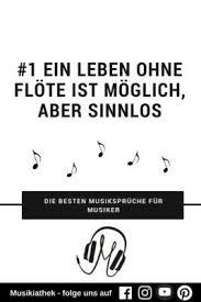 Sprüche Und Weisheiten Für Musiker Teil 1 Musikiathek Musik