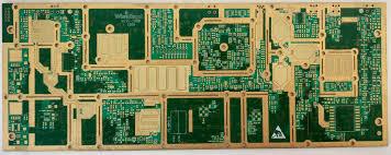 Rf Design Rf Design Softcad Technologies