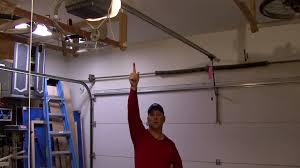 genie garage door opener drive handballtunisie