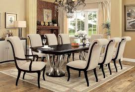dining table for 50. astonishing silver dining table and chairs 50 on room design with for a