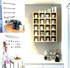 office storage ideas small spaces. Cool Storage Ideas Office Small Spaces Book For Coo  Kitchens Ikea Office Storage Ideas Small Spaces S