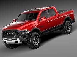 dodge trucks 2015 rebel. Exellent Trucks Dodge Ram 1500 Rebel 2015 And Trucks