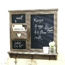 decorative chalkboards you can look decorative blackboard you can look chalkboard wall decor you can look chalkboard home decor decorative chalkboards for