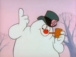frosty the snowman characters. Perfect Characters Frosty The Snowman Is A Snowman And Main Protagonist From  1969 Produced By RankinBass Productions Animated Mushi Production  On The Characters