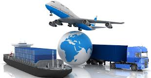 Image result for Logistic Companies