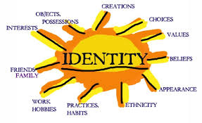 personal identity who are you what am i a philosopher s take very brief history of identity