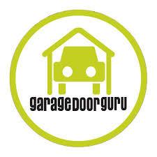 garage door guruGarage Door Guru Charlotte Garage Door Repair and Service