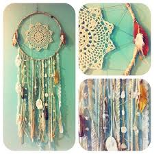 How To Make Your Own Dream Catcher Beautiful DIY Dreamcatcher Ideas For Keeping Nightmares Away 14