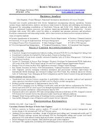 Cover Letter For Food Service Assistant Manager Technology Sales